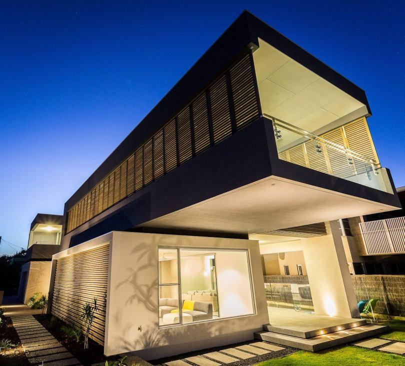 архитекторские проекты домов фото осторожностью