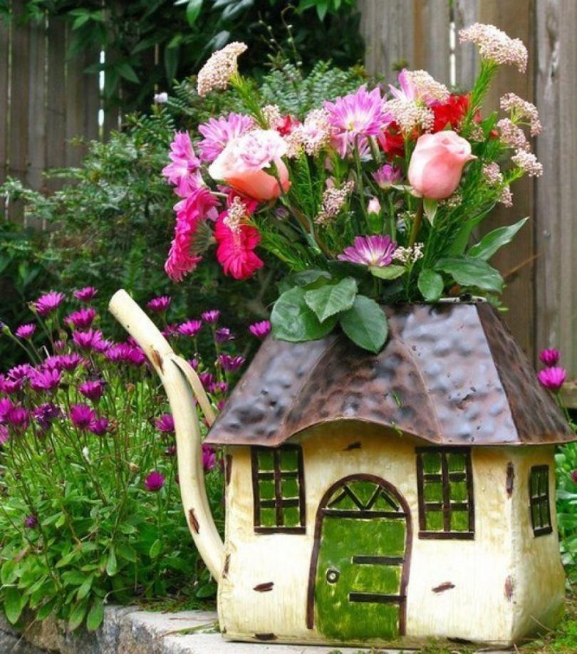 картинки для дома и сада своими руками всех сразу